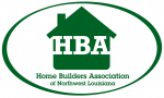 Home Builders Association Northwest Louisiana