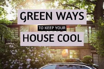 GREEN-WAYS-TO-KEEP-HOUSE-COOL